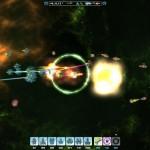 Aeon-Command-img1