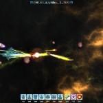 Aeon-Command-img2