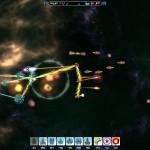 Aeon-Command-img3