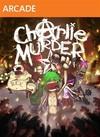 Charlie-Murder-img-x360