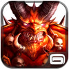 Dungeon-Hunter-4-img-android