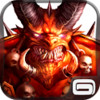 Dungeon-Hunter-4-img-ios