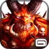 Dungeon-Hunter-4-img-ios