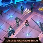 Dungeon-Hunter-4-img1