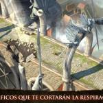 Dungeon-Hunter-4-img3