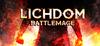 Lichdom-Battlemage-img-pc