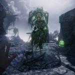Lichdom-Battlemage-img3