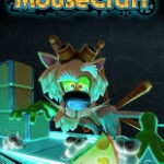 MouseCraft-img-ps-vita