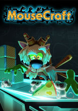 MouseCraft-img-ps-vita