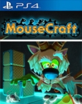MouseCraft-img-ps4