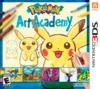 Pokemon-Art-Academy-img-3ds