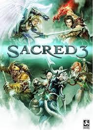 Sacred-3-img-pc
