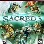Sacred-3-img-ps3