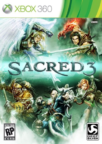 Sacred-3-img-x360