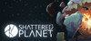 Shattered-Planet-img-pc