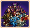 Shovel-Knight-img-wii-u