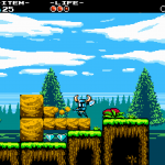 Shovel-Knight-img1