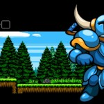 Shovel-Knight-img2