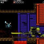 Shovel-Knight-img3