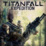 Titanfall-Expedition-img-pc
