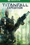 Titanfall-Expedition-img-xone