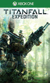Titanfall-Expedition-img-xone