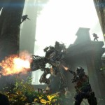 Titanfall-Expedition-img1