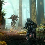 Titanfall-Expedition-img2