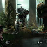 Titanfall-Expedition-img3