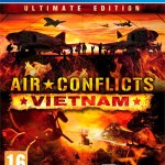 air-conflicts-vietnam-ultimate-edition-img-ps4