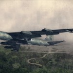 air-conflicts-vietnam-ultimate-edition-img1