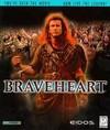 braveheart-img-pc