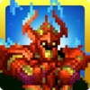 d-o-t-defender-of-texel-rpg-img-ios