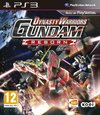 dynasty-warriors-gundam-reborn-img-ps3