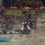 dynasty-warriors-gundam-reborn-img2