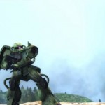 dynasty-warriors-gundam-reborn-img3