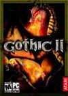 gothic-ii-img-pc