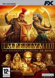 imperivm-iii-las-grandes-batallas-de-roma-img-pc