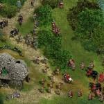 imperivm-iii-las-grandes-batallas-de-roma-img1