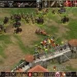 imperivm-iii-las-grandes-batallas-de-roma-img2
