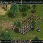 imperivm-iii-las-grandes-batallas-de-roma-img3