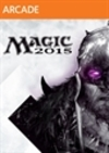 magic-duels-of-the-planeswalkers-2015-img-x360