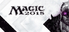 magic-duels-of-the-planeswalkers-2015-img-xone
