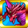 puzzle-dragons-img-android