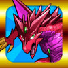 puzzle-dragons-img-ios