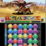 puzzle-dragons-img2