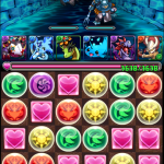 puzzle-dragons-img3