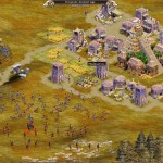 rise-of-nations-extended-edition-img1