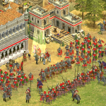 rise-of-nations-extended-edition-img2