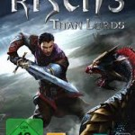 risen-3-titan-lords-img-pc
